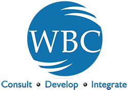 WBC Software Lab, Karaikudi, India